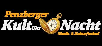 Penzberger Kultuhrnacht
